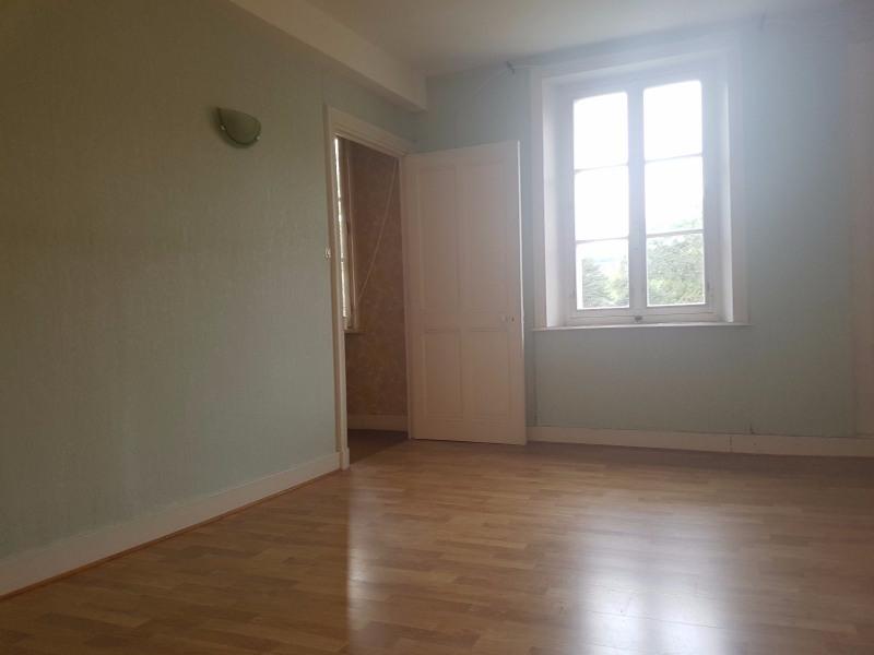 Vente maison / villa St laurent de chamousset 174000€ - Photo 6