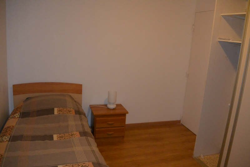 Location maison / villa St michel sur orge 1 450€ CC - Photo 5