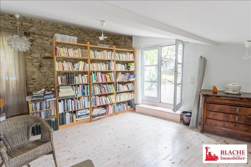 Sale house / villa Livron sur drome 263000€ - Picture 7