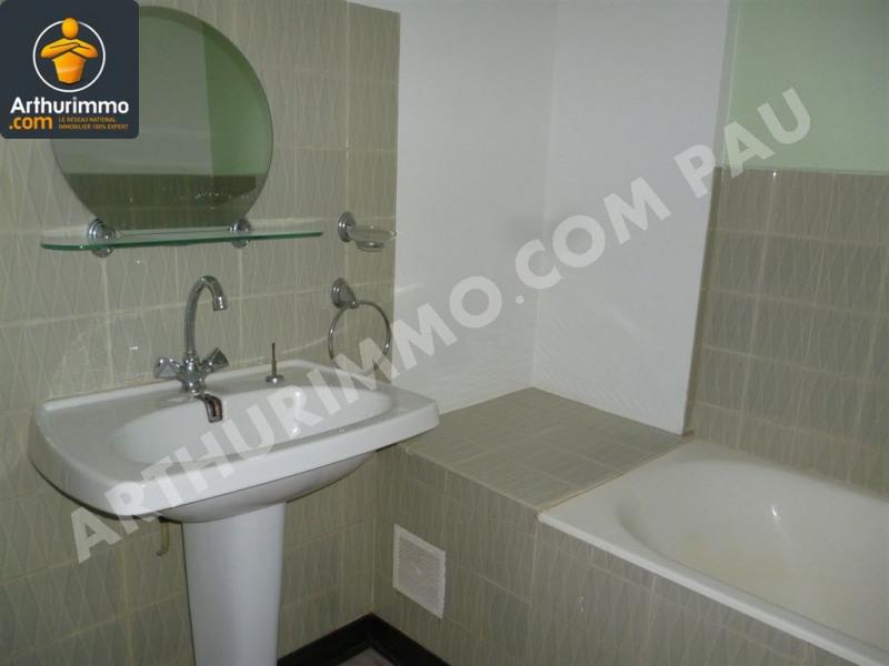 Sale apartment Pau 110990€ - Picture 7