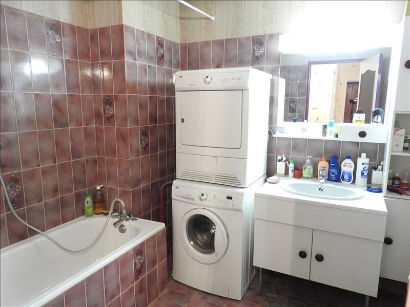 Sale apartment Centre ville chatillon 87000€ - Picture 8