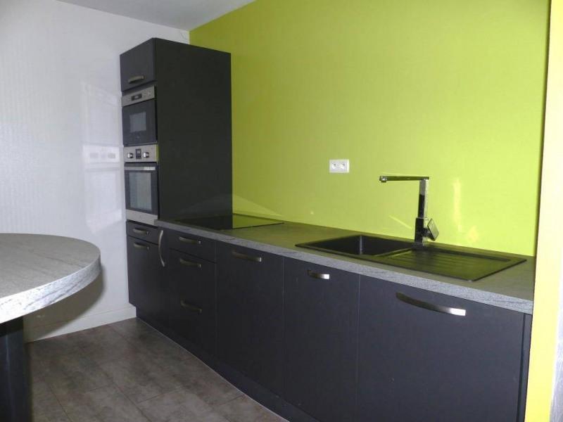 Location appartement Sassenage 600€ CC - Photo 6