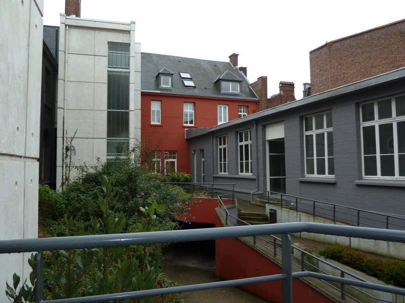 Location appartement Bethune 810€ CC - Photo 6
