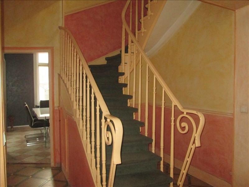 Vente de prestige maison / villa Lecluse 340000€ - Photo 7