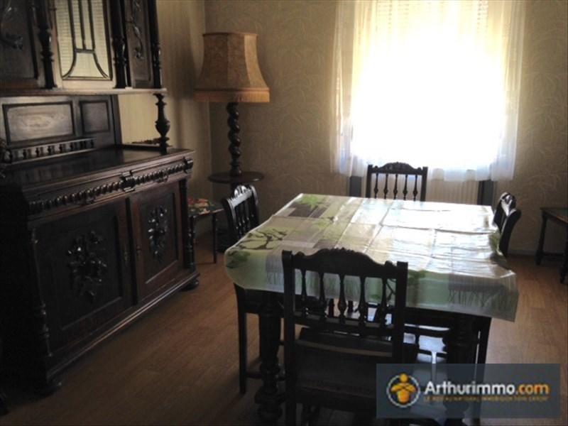 Vente maison / villa Colmar 296000€ - Photo 7