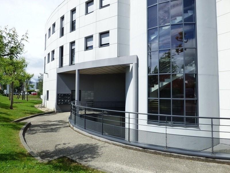 Alquiler  oficinas Aix les bains 600€ CC - Fotografía 4