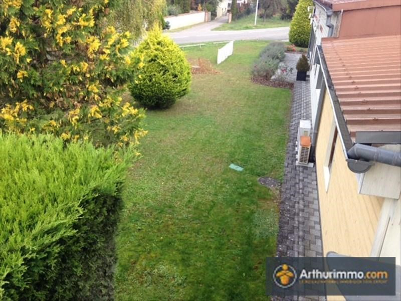 Vente immeuble Colmar 530 000€ - Photo 2