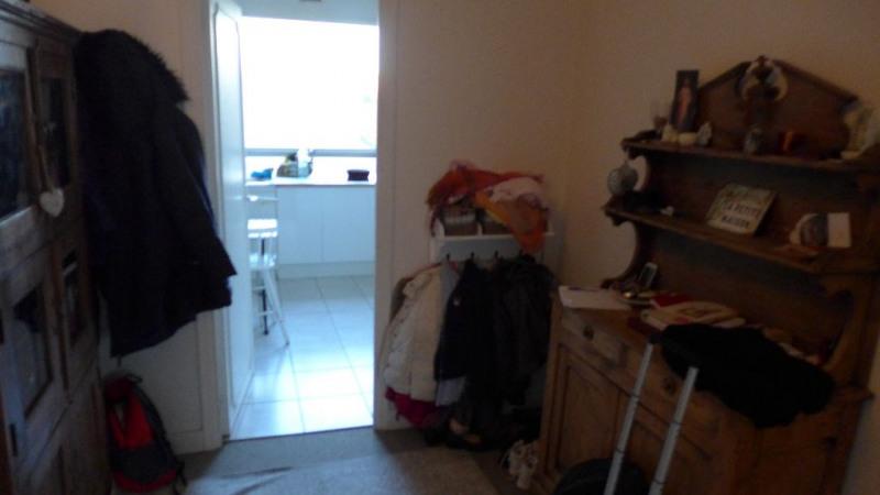 Vente de prestige appartement Neuilly-sur-seine 1040000€ - Photo 11
