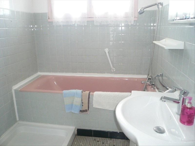 Sale house / villa St bouize 117000€ - Picture 4