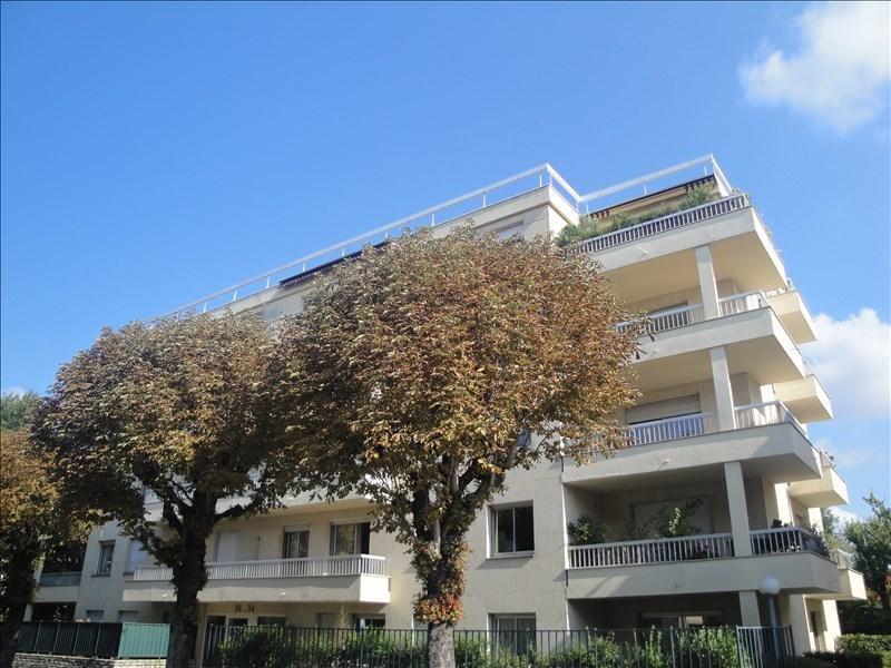 Sale apartment Bois colombes 315000€ - Picture 1