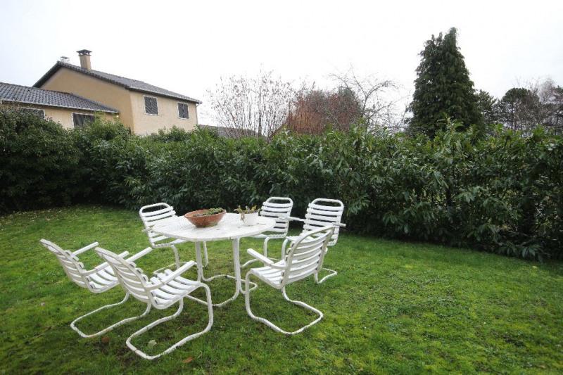 Rental house / villa Aigremont 2325€ CC - Picture 6
