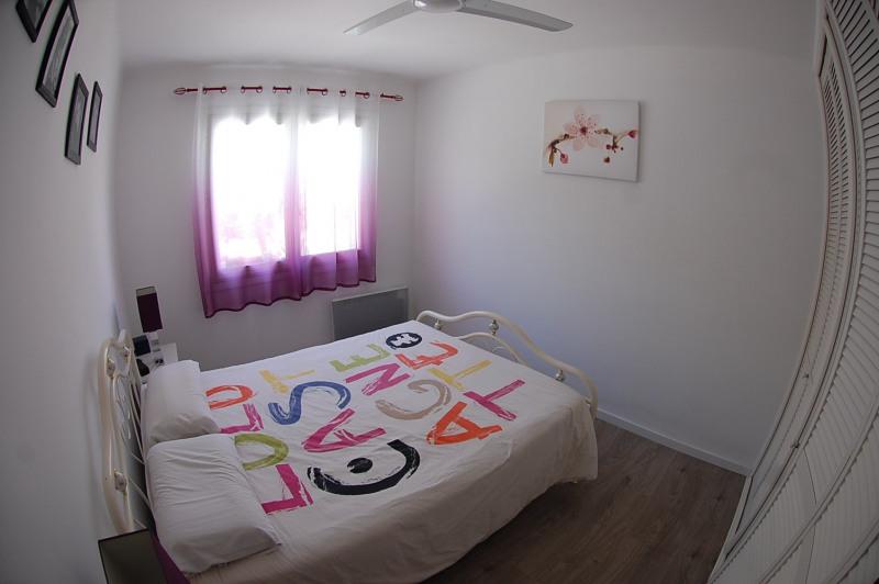 Sale apartment Six fours les plages 202000€ - Picture 4