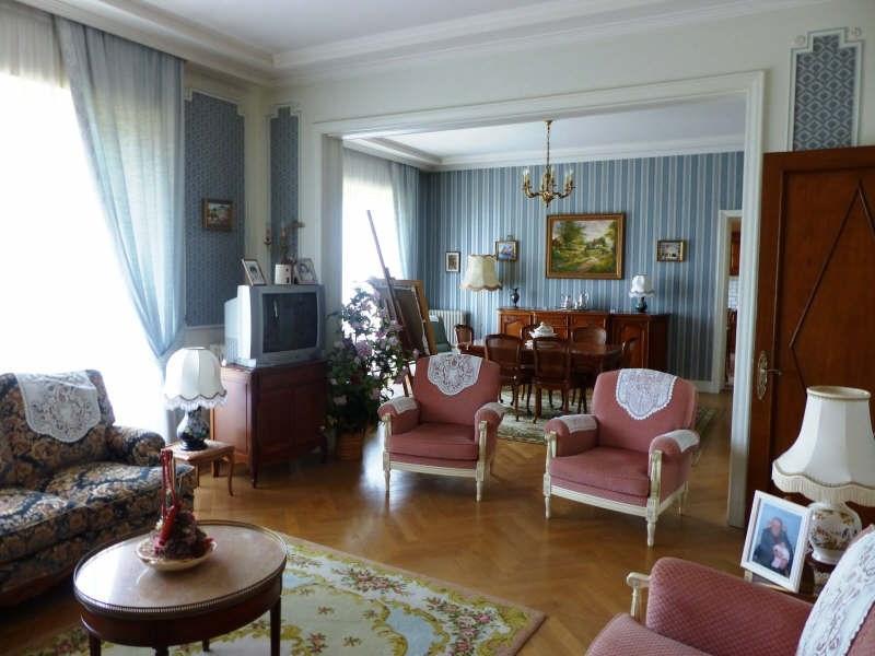 Vente maison / villa Secteur mazamet 325000€ - Photo 2