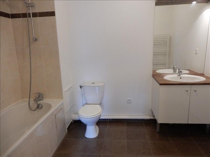 Rental apartment Creteil 950€ CC - Picture 6