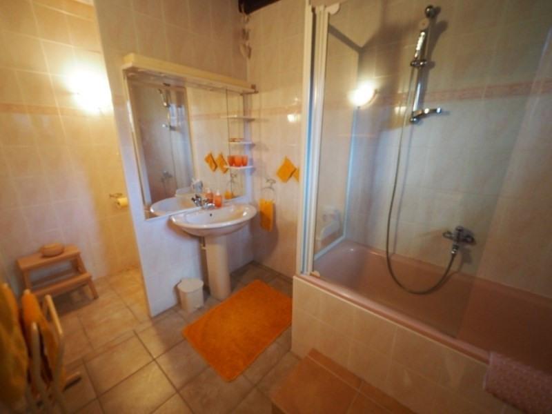 Immobile residenziali di prestigio casa Barjac 596000€ - Fotografia 16