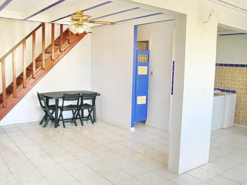 Venta  apartamento St martin 95000€ - Fotografía 2