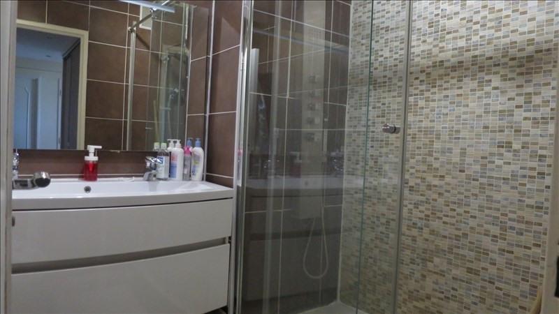 Vente appartement Bougival 340000€ - Photo 2