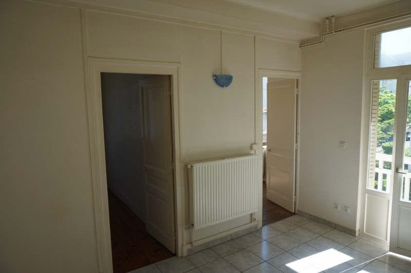Vente appartement Vienne 85 000€ - Photo 8