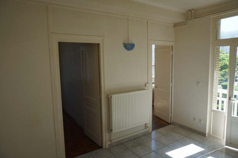 Revenda apartamento Vienne 85000€ - Fotografia 8