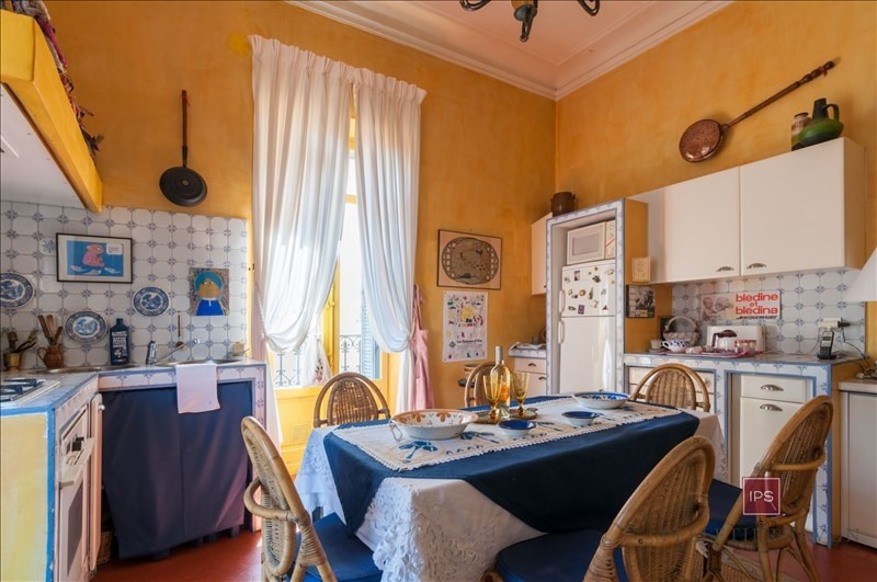 Vente de prestige appartement Aix en provence 960000€ - Photo 4