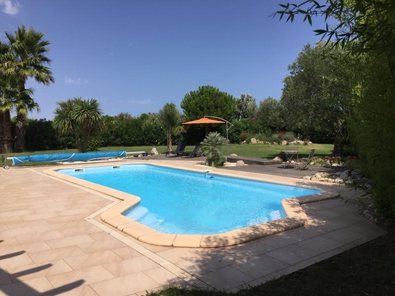 Venta de prestigio  casa St cyprien 595000€ - Fotografía 1