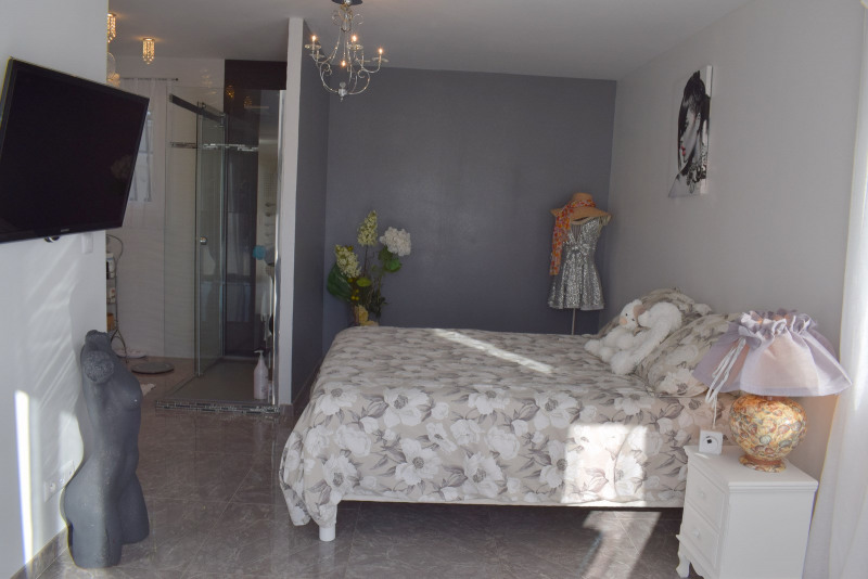 Продажa дом Callian 546000€ - Фото 15