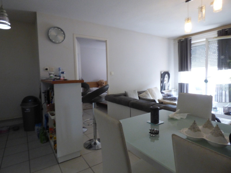Vente appartement Agen 63 000€ - Photo 3