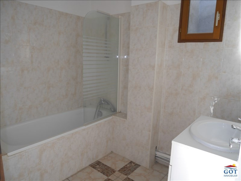 Vente immeuble Torreilles 240 000€ - Photo 9