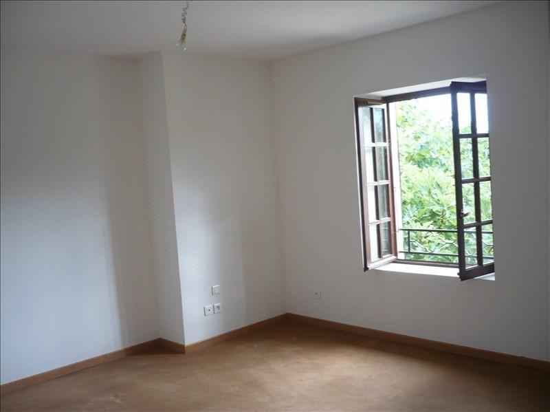 Rental house / villa Sauzet 906€ CC - Picture 9