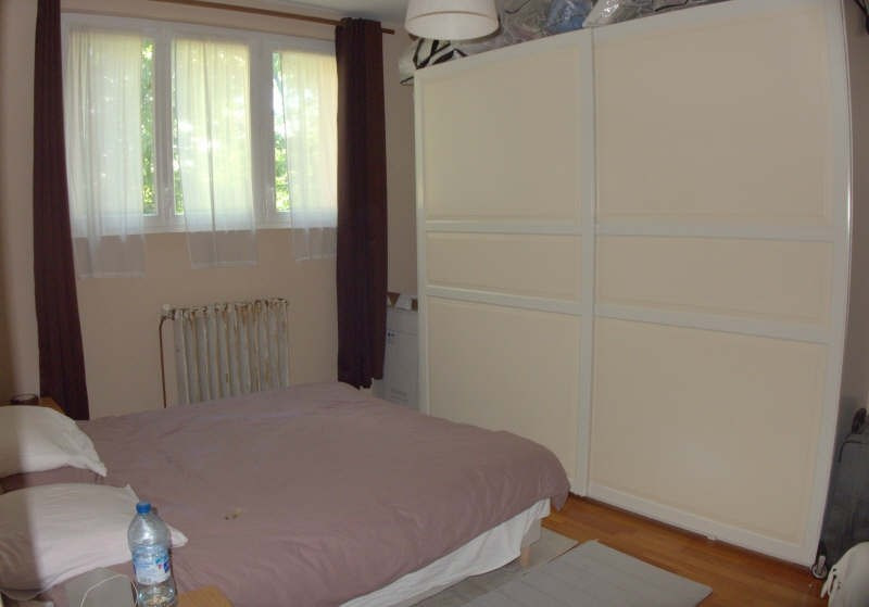 Vente appartement Noisy le sec 160 000€ - Photo 3
