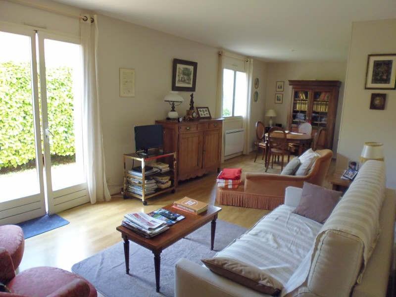 Venta  casa Poitiers 173200€ - Fotografía 3