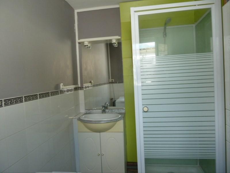 Vente maison / villa Bethune 127000€ - Photo 7