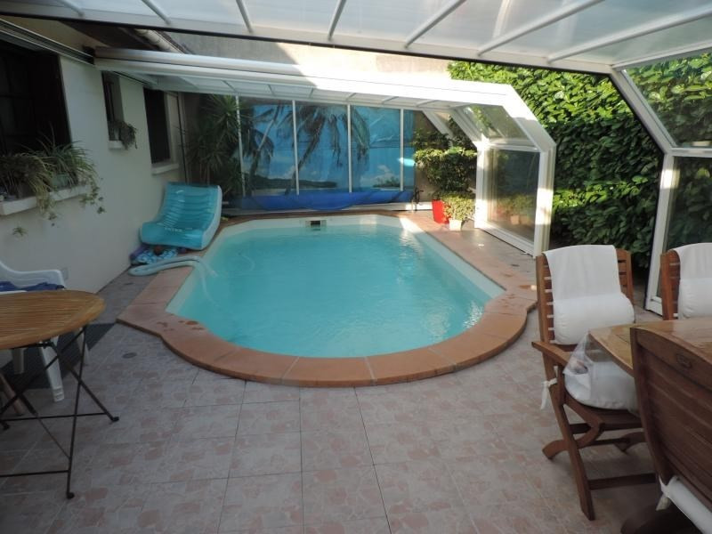 Vente maison / villa Antony 680 000€ - Photo 1