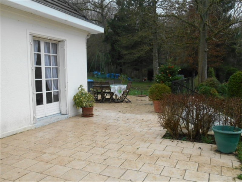 Sale house / villa La ferte sous jouarre 337 000€ - Picture 9