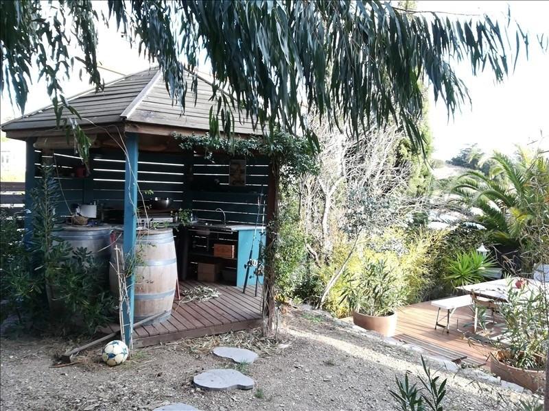 Sale house / villa Port vendres 265000€ - Picture 13