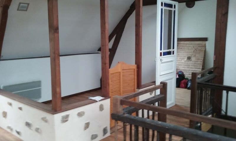 Venta  casa Fresnay sur sarthe 85100€ - Fotografía 5