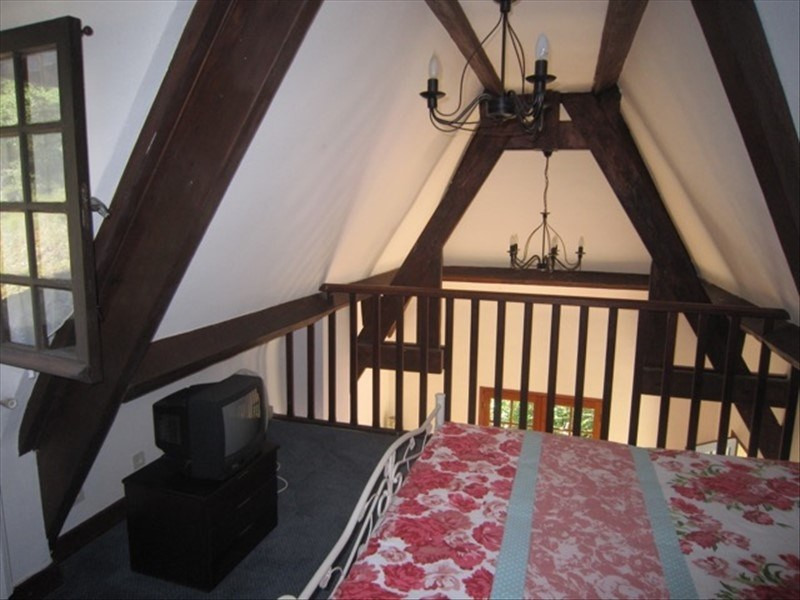 Vente maison / villa Berbiguieres 243800€ - Photo 10