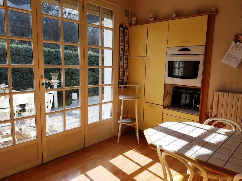 Sale house / villa Vienne 378000€ - Picture 3