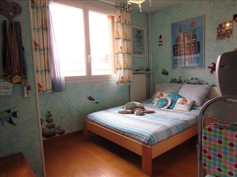 Vente appartement Les clayes sous bois 219500€ - Photo 5