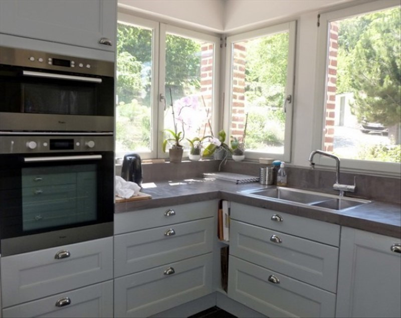 Vente de prestige maison / villa Honfleur 780000€ - Photo 2