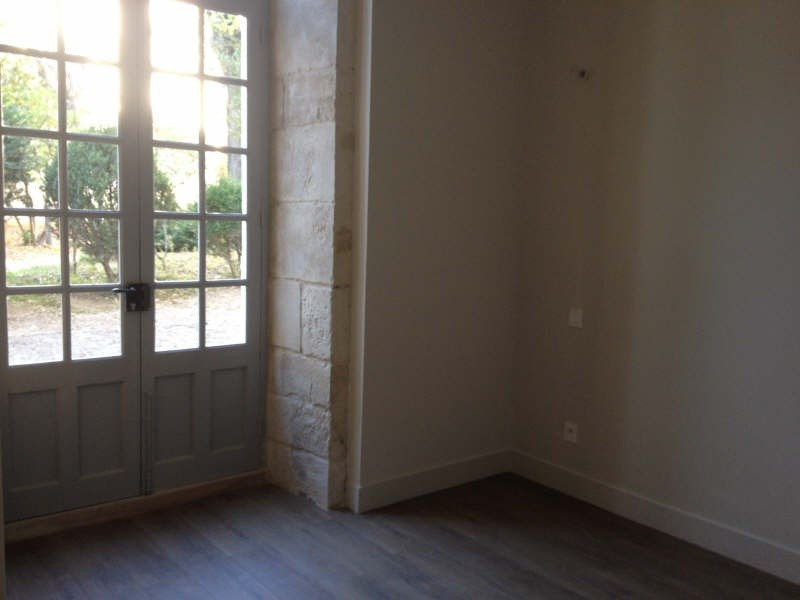 Location appartement Nimes 545€ CC - Photo 5