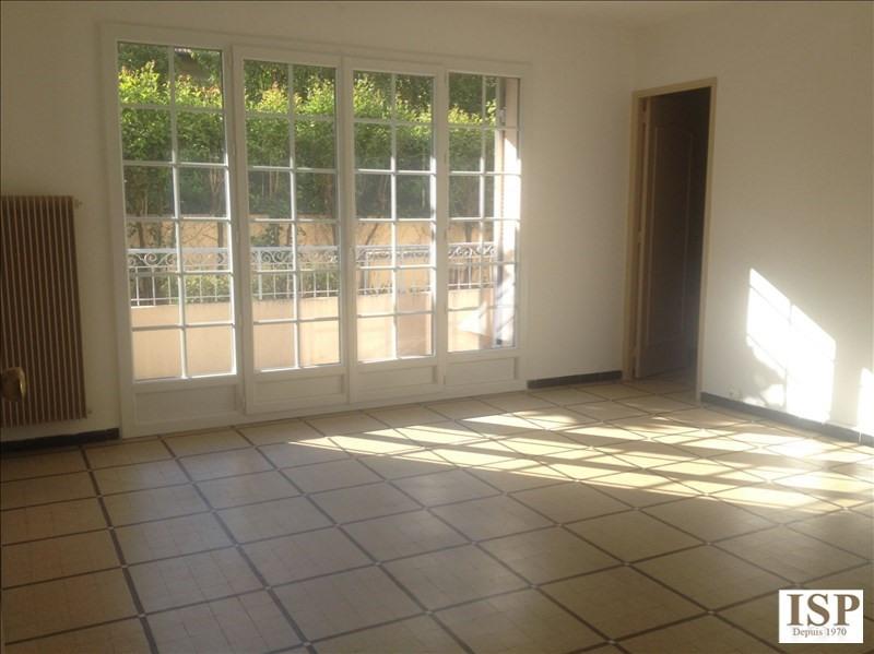 Location appartement Aix en provence 1319€ CC - Photo 2