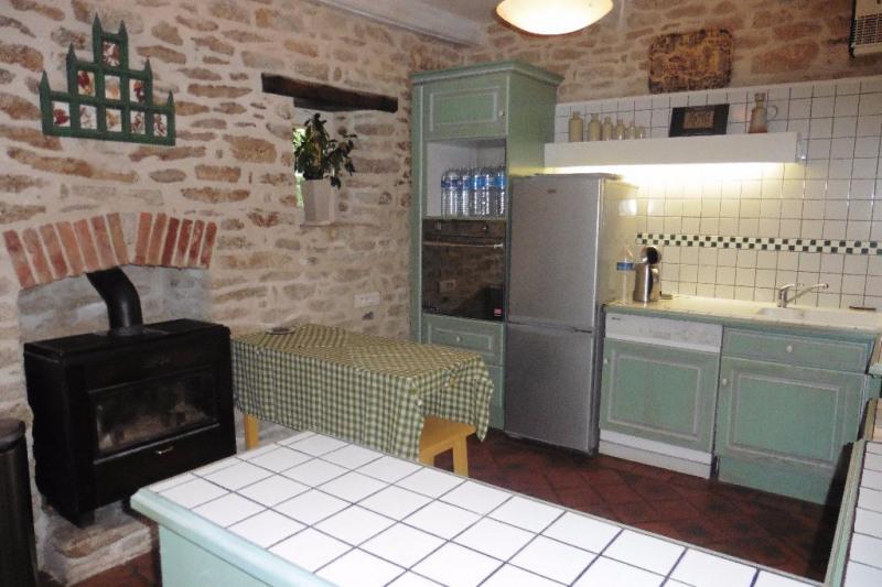 Sale house / villa Plobannalec 346500€ - Picture 8
