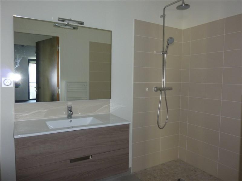 Vente appartement Auxerre 250500€ - Photo 7