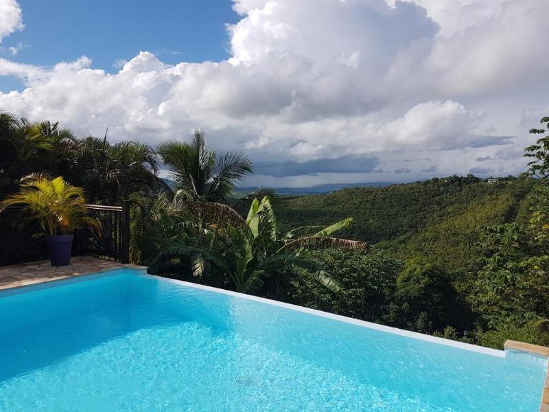 Sale house / villa Ste- luce 499000€ - Picture 3