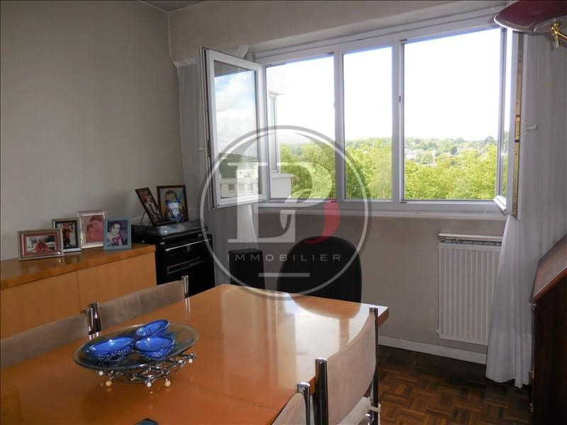 Vente appartement Marly le roi 324 000€ - Photo 7