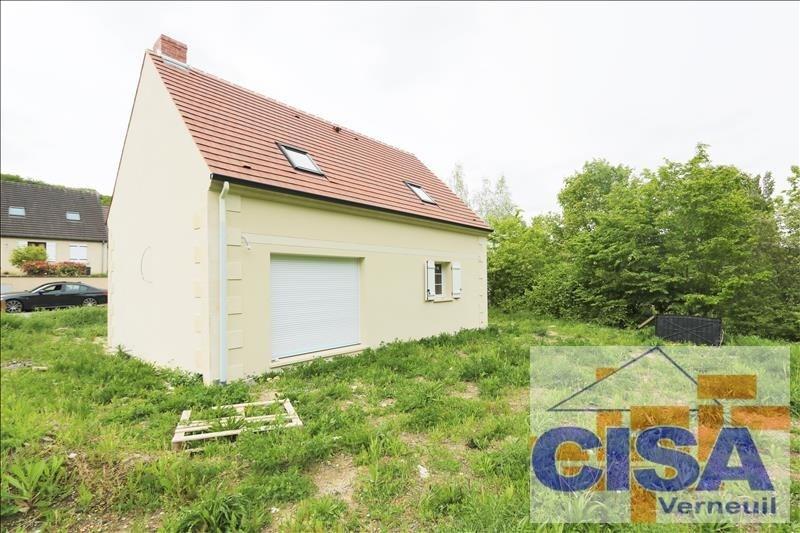 Sale house / villa Agnetz 229000€ - Picture 9
