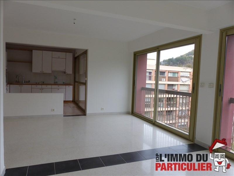 Location appartement Les pennes mirabeau 990€ CC - Photo 3