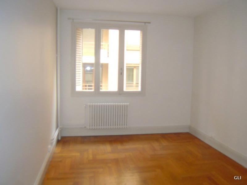 Location appartement Lyon 6ème 1079€ CC - Photo 3