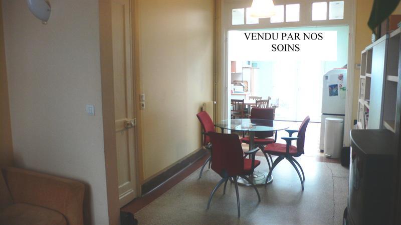 Sale house / villa Lille 183000€ - Picture 1